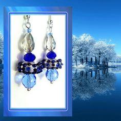 Handmade jewelry Lampwork beads Take a look !!! Take a look !!! #etsyshop #handmade #handmadejewelry #gemstones #gemstonejewelry #wholesale #wholesalehandmade #wholesalejewelry #animaldesight #animal #pedant #animallampwork #kimachka #fasionable #fasionjewelry #fasion #czechbeads #czechglassbeads #czechbeadsjewelry #lampwork #lampworkbeads #earring #lampworkearring