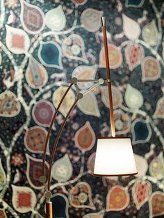 Hermès illuminates at Salone del Mobile | Buro 24/7