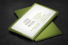 Hey, I found this really awesome Etsy listing at https://www.etsy.com/uk/listing/197022977/custom-business-cards-printing