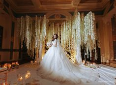 Фотографии НЕБО - студия авторского декора. Свадьбы в Крыму – 53 альбома