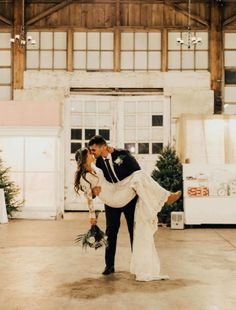 Kierra & Logan    Petals and Promises bridal bride- Photos by Karlee Zollinger Photography