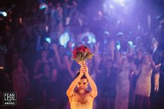 Collection 22 Fearless Award by FELIPE LUZ - Sudeste do Brasil Wedding Photographers