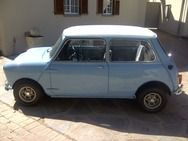 1965 Austin Cooper To Swop or For Sale. Check out this link for details http://www.junkmail.co.za/v-johannesburg-motor-mail-classic-cars-no-196-of-200-hand-assembled-QZQYCatQX0564QYRgnQX0001QYAdQXF8432QYEdQX201219 Also check out this link for more Classic Cars http://www.junkmail.co.za/c-johannesburg-motor-mail-classic-cars-QZQYCatQX0564QYRgnQX0001 #Cars #Classics #Mini