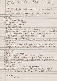 I really want this boyfriend