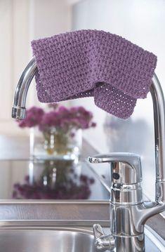 Crafty, Crochet, Diy, Malli, Home Decor, Ideas, Breien, Hand Crafts, Decoration Home