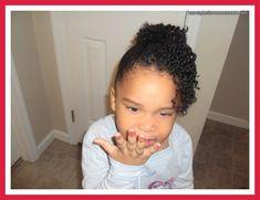 Beiträge Im Zusammenhang Frisuren Männer African American Afros Überprüfen Sie mehr unter http://frisurende.net/beitraege-im-zusammenhang-frisuren-maenner-african-american-afros/14472/