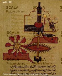 Scala Archives – Images details