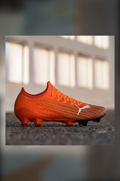 Football Shoes, Soccer Shoes, Pumas, Cole Haan, Cleats, Kicks, Oxford Shoes, Dress Shoes, Slippers