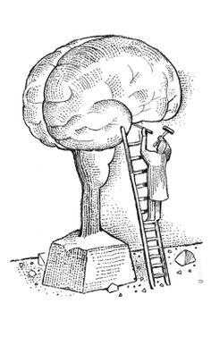 How Neurobics work