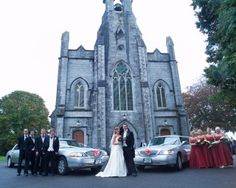 Limos in Dublin Meath by AKP Chauffeur Drive offers luxurious limo hire in Meath Ireland. Voted best limousine hire service in Dublin Wedding Car Hire, Luxury Wedding, Hummer Limo, 7th Wedding Anniversary, Mercedes E Class, Wedding Planning On A Budget, Dublin Ireland, Lincoln, Barcelona Cathedral