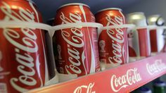 Girls who drink sugary soda more often are more likely to start their menstrual cycles at a younger age, according to a new study (pdf) out of Harvard Medical School. Researchers analyzed data from 5,583 girls in the Growing up Today Study (GUTS), surveying American children from 1996 to 2001, beginning when they were between the ages of 9 to 14. The […]