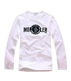 4cbe2f314821 9 best Automne Moncler Homme images on Pinterest   Fall season ...