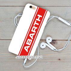 Abarth Stripe iPhone Case 4 5 6 Plus Hardcase 6s Plus, Iphone Cases, Cover, Iphone Case, I Phone Cases, Blanket