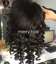 Quality!!! Quality!!! Quality !!! For Enquiries and order Please : email:merryhair03@outlook.com whatsapp:8615112113792 skype:merryhair03 #malaysianhair #malaysianhairforsale #malaysianhairreviews #brazilianhair #malaysianhairvsindianhair #indonesianhair #malaysianhairextensions #malaysianhairweavetechnique #malaysianhaircurly #humanhairextensions #curly #hairstyle #hairstyle #hairweave #natural #remy #wholesale #highfashion #highquality #brazilianhair #best #factoryprice