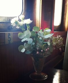 Wir hatten weinen tollen Abend auf dem Dampfschiff Ukkupekka. Bei einem tollen Essen auf dem kleinen Felsen Loistokari und schönen finnischen musikalischen Klassikern. #kissmyturku #visitturku #visitfinland