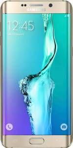 Ebay- Samsung Galaxy S6 Edge for Rs 34999