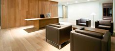 Elegant Medical Waiting Room Furniture Office Furniture And Medical Office Furniture