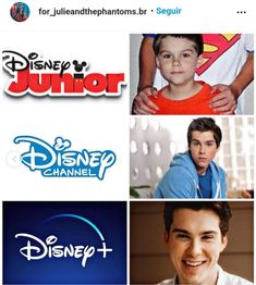 Some Funny Jokes, Funny Texts, Disney Memes, Disney Pixar, Funny Memes Images, Funny Pictures, Doremon Cartoon, Jeremy Shada, Ghost Boy