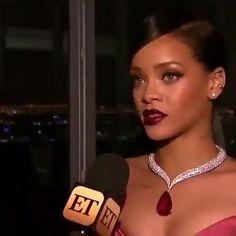 Rihanna Baby, Rihanna Love, Rihanna Riri, Rihanna Style, Rihanna Outfits, Celebrity Outfits, Rihanna Videos, Estilo Rihanna, Bougie Black Girl