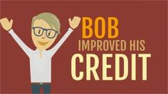 How Can I Fix My Credit Fast - How To Fix My Credit Score Fast 619-320-8135  https://youtu.be/c4jNDi3ezsQ #HowcanIfixmycreditfast #Waystoraiseyourcreditscore #Waystoimproveyourcreditscorefast