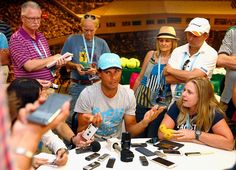 Rafael Nadal puts to bed the suggestion of performance enhancement drugs | 1hrSPORT