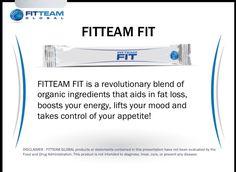 More about Fitteam fit  fitteam.com/angelawalker      angelamwalker89@gmail.com