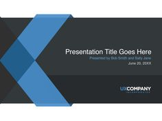 Image result for ppt title page