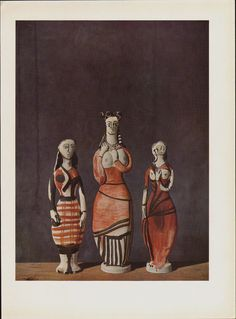 1951 Pablo Picasso, Color, Woman Sculpture, Original Verve, Fine Art, Rare #Surrealism