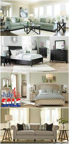 4th of july mattress sale 2015