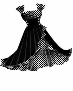 This ones cute as hell, I'll never make my mind up on a wedding dress!