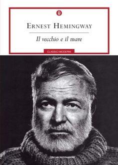 Il vecchio e il mare (Oscar classici moderni) di Ernest Hemingway, http://www.amazon.it/dp/B00606TSW4/ref=cm_sw_r_pi_dp_J1B8ub00FVYJX