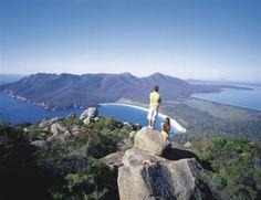 Tasmania Holiday, Tasmanian Holidays