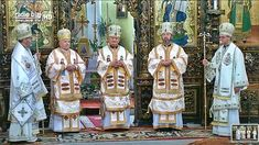 Rugăciune către Maica Domnului care desface nodurile (necazurile) | e-communio.ro Painting, Cots, Painting Art, Paintings, Paint, Draw