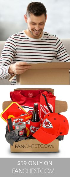 24 Best Kansas City Chiefs Gift Ideas Images In 2019