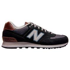 new balance 574 materialistic