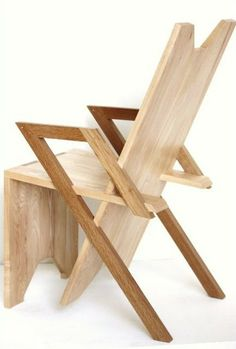 760 Best Chairs Images In 2019 Chair Henry David