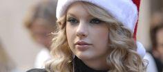 ¿Qué hacen los famosos para celebrar Navidad?