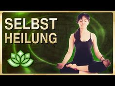 Engel Meditation - begegne deinem Schutzengel - YouTube Meditation, No Time For Me, Chakra, Massage, Film, Music, Inspiration, Life Tips, Apple Tea Cake