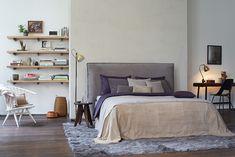 LUIZ Design Bett Mono bei Villatmo.de Bildquelle luiz beds/ LUIZ GmbH