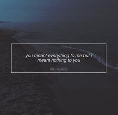 Dear J, Thoughts about you kept me up at I worder if you even thought about me. Look Up Quotes, Mood Quotes, Life Quotes, Tumblr Quotes, Lyric Quotes, Qoutes, Character Quotes, True Feelings, Quote Aesthetic