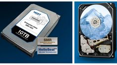 HDD-uri comerciale de 10TB au ieşit pe piaţă! - http://www.facebook.com/1409196359409989/posts/1501024483560509