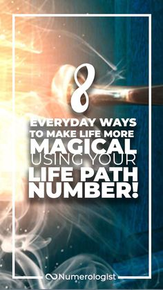 170 Best Numerology, Angel Numbers, and Number Oracles
