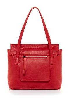 Lancaster Country Femme Small Satchel