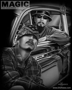 Lowrider Drawings, Chicano Drawings, Lowrider Art, Lowrider Tattoo, Chicano Style Tattoo, Chicano Love, Chicano Tattoos, Tattoo Studio, Estilo Cholo