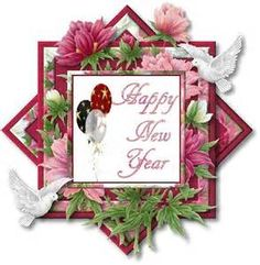 196 best happy new year wishes images on pinterest happy new year happy new year animated graphics bing images m4hsunfo