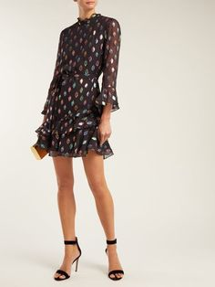 5f41929ccbd 15 Best LITTLE BLACK DRESS ~ LBD images