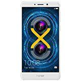 #9: Huawei Honor 6X Dual Camera Unlocked Smartphone 32GB Gold (US Warranty)