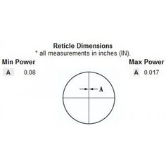 Sightron SIII Target 10-50x60 LR (1/8 moa) - Optics-trade