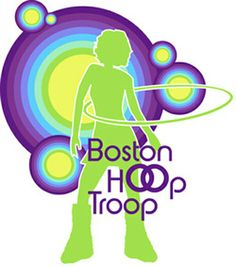 Welcome from the Boston Hoop Troop! We are New England's premier hooping collective who teach classes, perform and host hoop jams in the Boston area. The Hoop Troop has brought the hoop scene to life. Organ Transplant, Revolutionaries, Troops, Author, Teaching, Adventure, How To Plan, Boston, Pictures