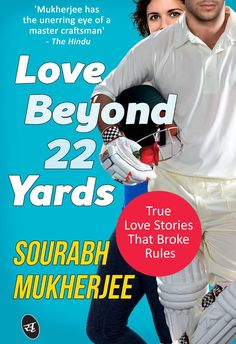 Coffee can investing the low risk road to stupendous wealth book book review love beyond 22 yards fandeluxe Gallery